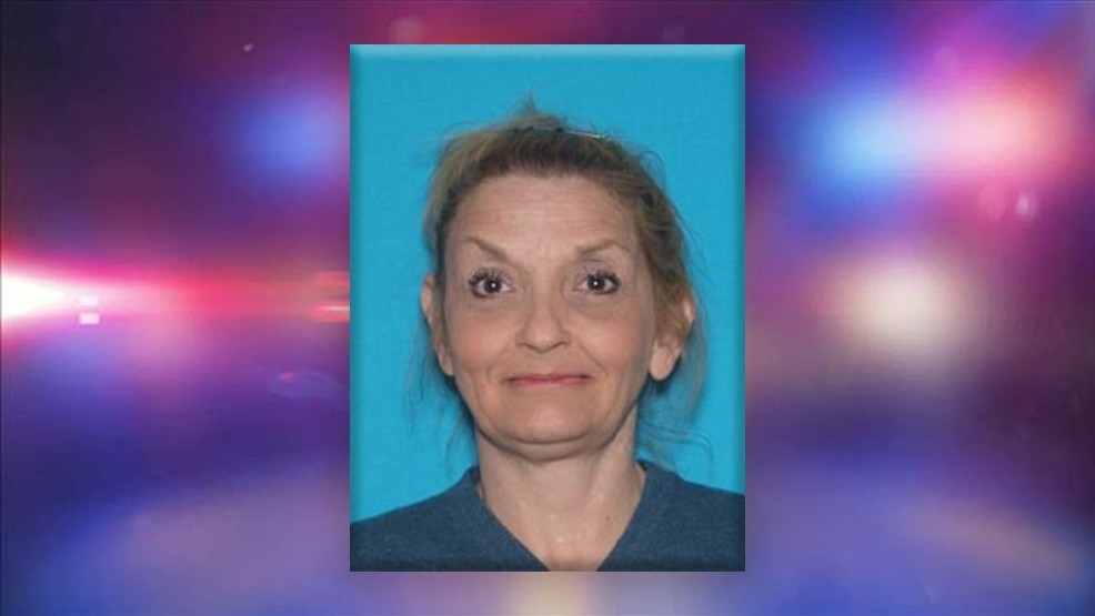 Authorities searching for fugitive in reference to Adair County