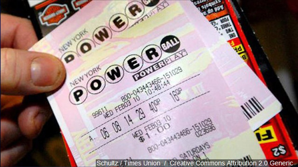 No Saturday Powerball winner means that 750 million could be