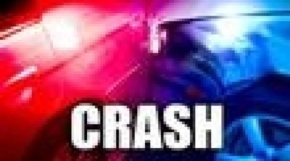 Car crash kills Atlanta resident | KTVO