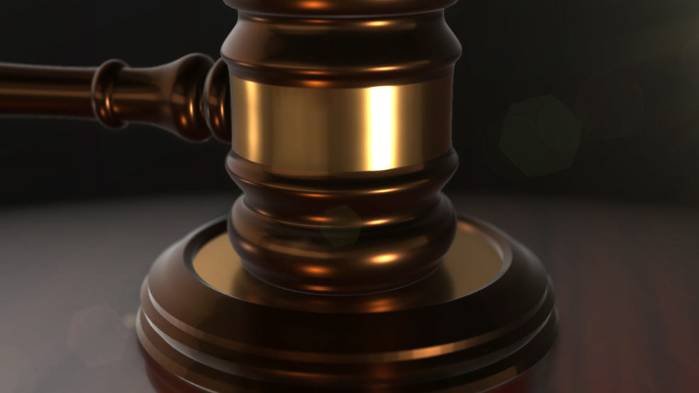 Iowa court: Medicaid can cover sex reassignment surgery | KTVO