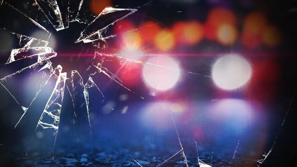 Two SE Iowa residents killed in weekend crash | KTVO