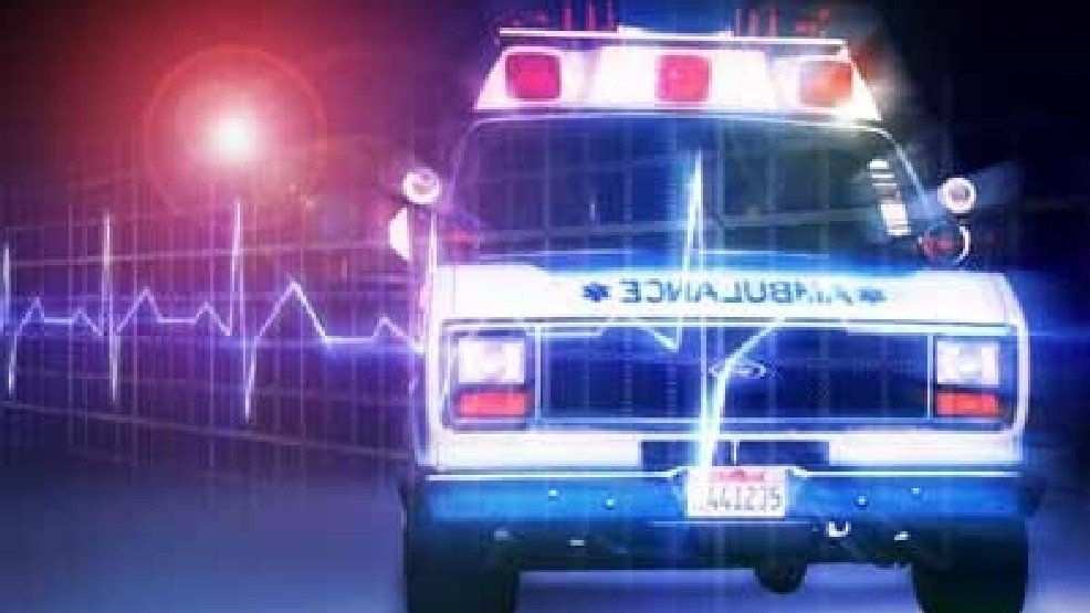 Penn Yan farmer airlifted after accident involving baler